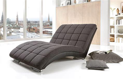 relaxliegen wohnzimmer relaxliegen wohnzimmer schiebeturen wohnzimmer esszimmer die neueste innovation relaxliegen