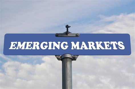 mobile secondary markets hobi international