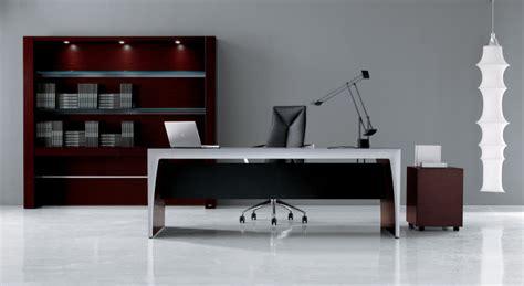 designer schreibtisch design schreibtisch designb 252 rom 246 bel