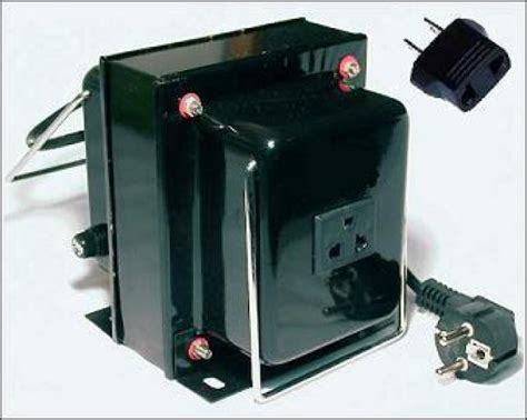 Trafo Step 100w By Alzenanet 3000 watt step up and voltage converter transformer