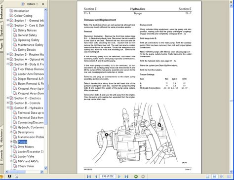 small engine repair manuals free download 2011 rolls royce ghost on board diagnostic system jcb service manuals s3