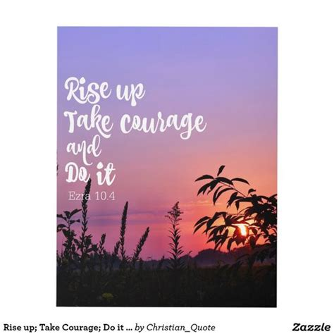 courageous faith how to rise and resist in a time of fear books the world s catalog of ideas