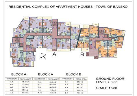Arendal Kitchen Design by 100 Corner Lot Duplex Plans 414 Best Floor Plan