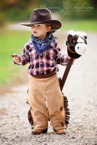 cute halloween costumes for 1 year old let s discuss halloween costumes becoming mom mommy