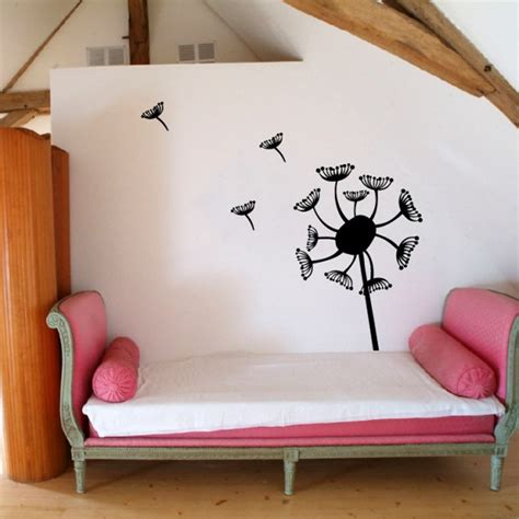 cool wall art 28 best cool wall designs for guys pin by susan mae on