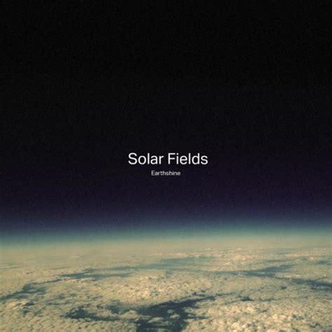 solar fields leaving home start solar fields