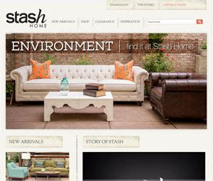 phillips furniture in st louis to convert to stash home