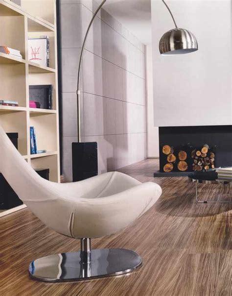 ideen wohnzimmergestaltung wohnzimmergestaltung beispiele