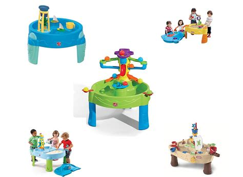 best toddler activity table awesome picture of toddlers activity table fabulous