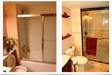walkin tubs phoenix installation shower conversions