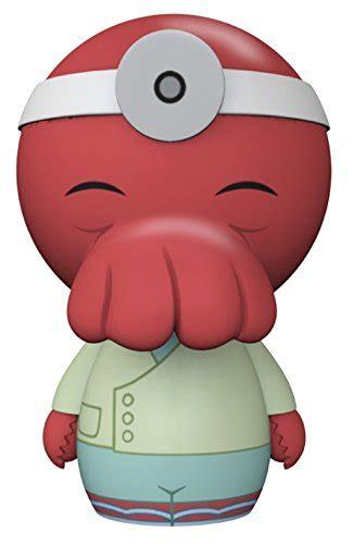 Funko Futurama Professor Farnsworth 6926 funko pop tv futurama professor farnsworth figure sales up