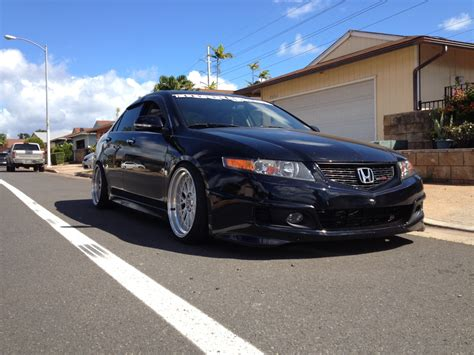 jdm acura tsx acura tsx jdm imgkid com the image kid has it