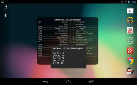 Software Basket Scoreboard Pro Software Nilai Pertandingan Basket gratis skor langsung bola basket gratis skor langsung bola basket android