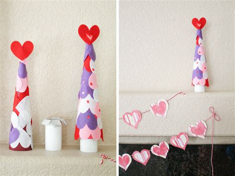 s day diy crafts simple diy s day crafts for your home spanglish spoon