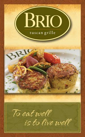 brio tuscan grille copycat recipes 1000 images about houston press artopia on pinterest
