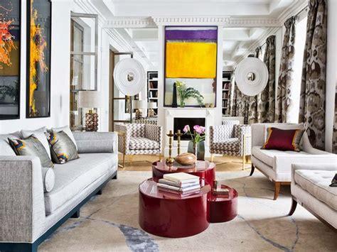 cursos de decoracion de interiores curso dise 241 o de interiores avanzado nuevo estilo