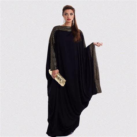 Quality Leska 3 Fashion Muslim 20 27day delivery 2016 high quality arab abaya kaftan islamich fashion