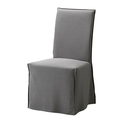 henriksdal chair cover long ikea dining chair covers ikea 187 home design 2017