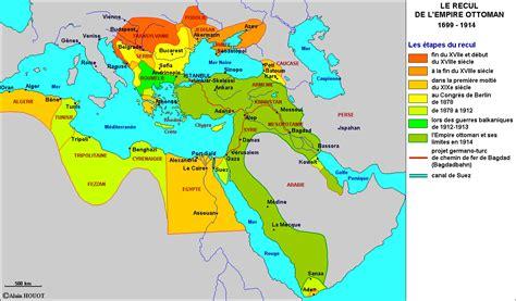 empire ottoman histoire recul empire ottoman theatrum belli