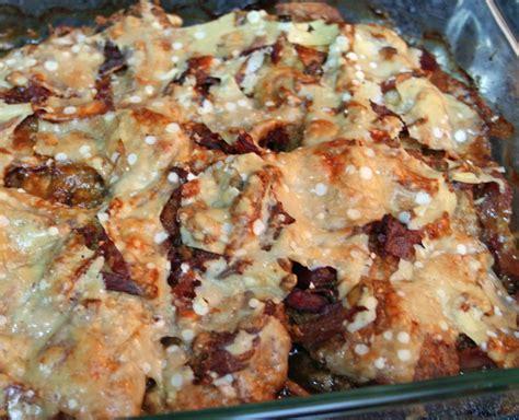 100 lidia bastianich recipes orecchiette with 100 lidia bastianich recipes orecchiette with
