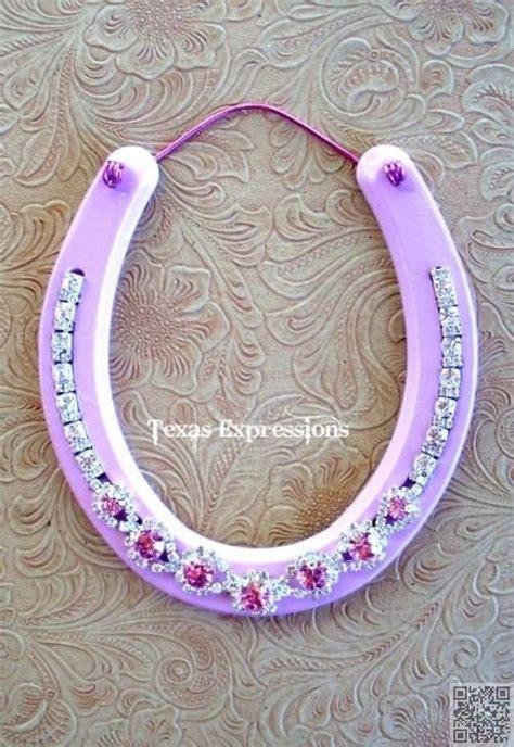 horseshoe crafts for 1000 ideas about horseshoe crafts on