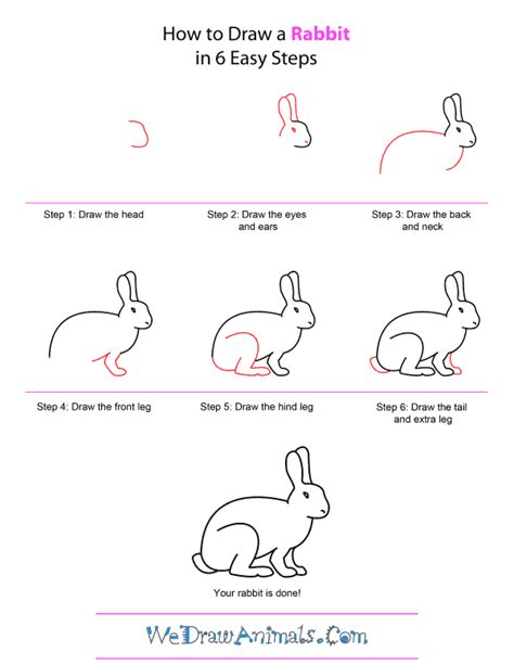 video on steps to show you how to corn row hair thats easy how to draw easy animals photofun4ucom