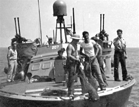 pt boat uniforms pt gunboat crew uniforms