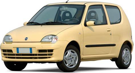 quotazione auto usate al volante prezzo auto usate fiat 600 2011 quotazione eurotax