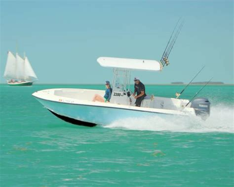 disney glass bottom boat tour key west key west florida things to do things to see attractions