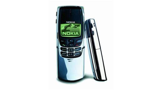 nokia best top 10 best nokia phones of all time slideshow