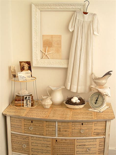 Repurpose Old Furniture by A Little Bit Of Patti Ideas To Recycle And Repurpose Old