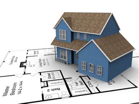 buy home plans real estate and financial category at apollofind