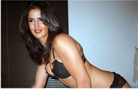 hot sek hot collection of katrina kaif in bikini photoshoot