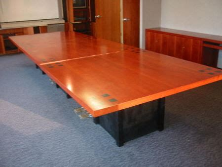 15 conference table 15 conference table conklin office furniture
