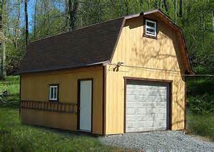 gambrel roof garage gambrel roof garage images