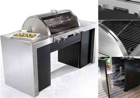 gasgrill design x series 2 grill by porsche design the barbecue store