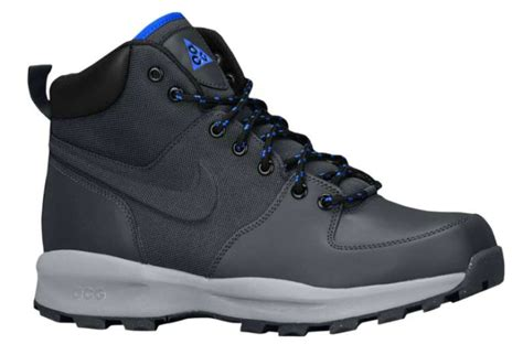 nike acg manoa boots nike acg manoa boots now available eastbay