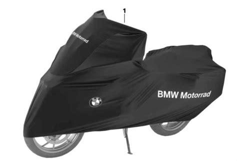 Motorrad Abdeckplane Bmw by Motorcycle Cover Indoor R1200gsa F800gsa Bmw Motorcycle