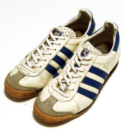 Adidas Vintage 1 adidas sneaker vintage markusbrutscher de