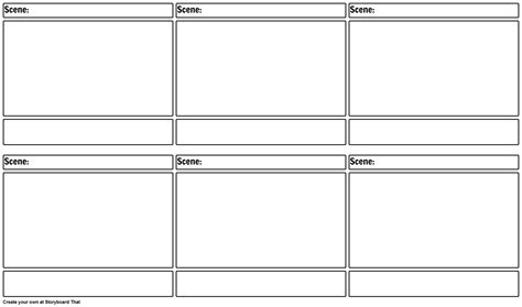 story board templates what is a storyboard storyboard template storyboard maker
