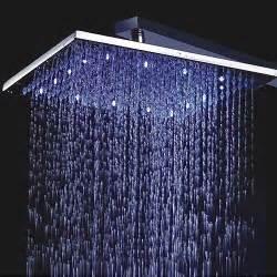 Saratoga Springs based Teakwood Builders bathroom lighting design idea