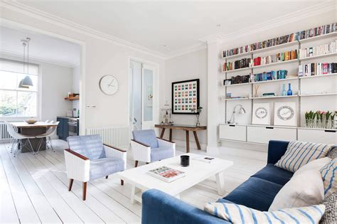 design apartment for rent london scandinavian style apartment in london best home designs
