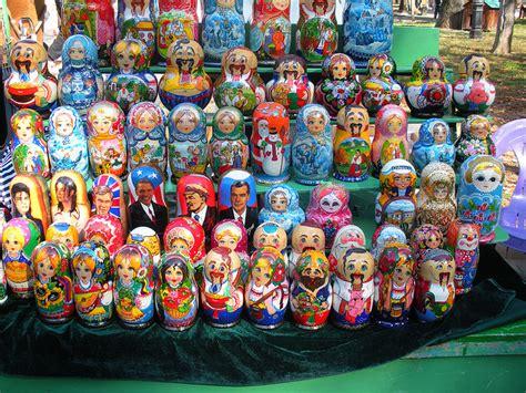 ukrainian crafts crafts market in odessa ukraine odessa apartments