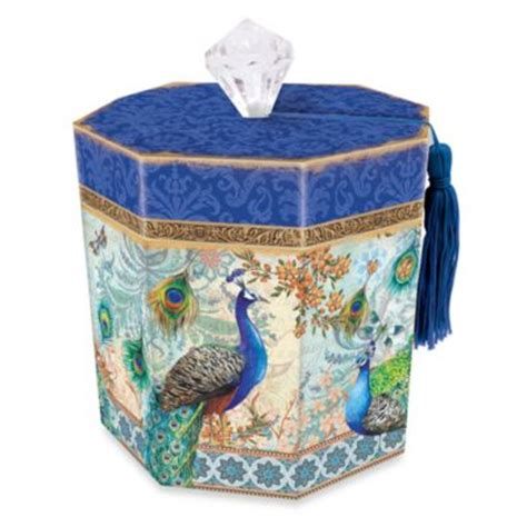 peacock bathroom set buy peacock bathroom decor from bed bath beyond