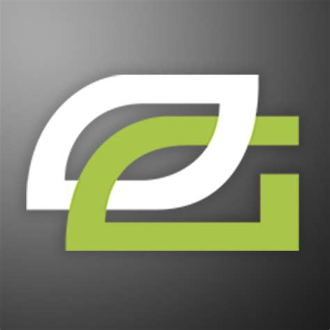 Optic Gaming optic gaming halo official site