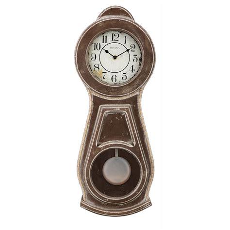 Wall Watch | bulova c1518 guiford wall chime clock bright watches