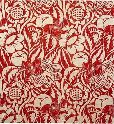 pattern design la textile designe textil design print and pattern