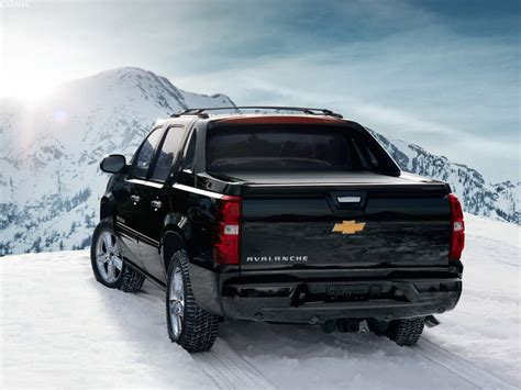 chevrolet avalanche price 2017 chevy avalanche price rumors release date and specs