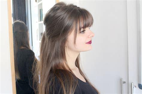 kawaii hairstyles bangs hairstyles with bangs cute simple loepsie
