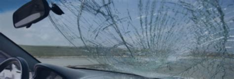 glass repair near me auto window repair near me glass genie